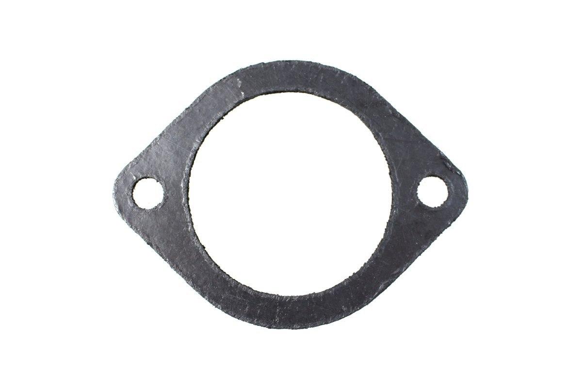 Uszczelka grafitowa wydechu TurboWorks 76mm 2 śruby - GRUBYGARAGE - Sklep Tuningowy